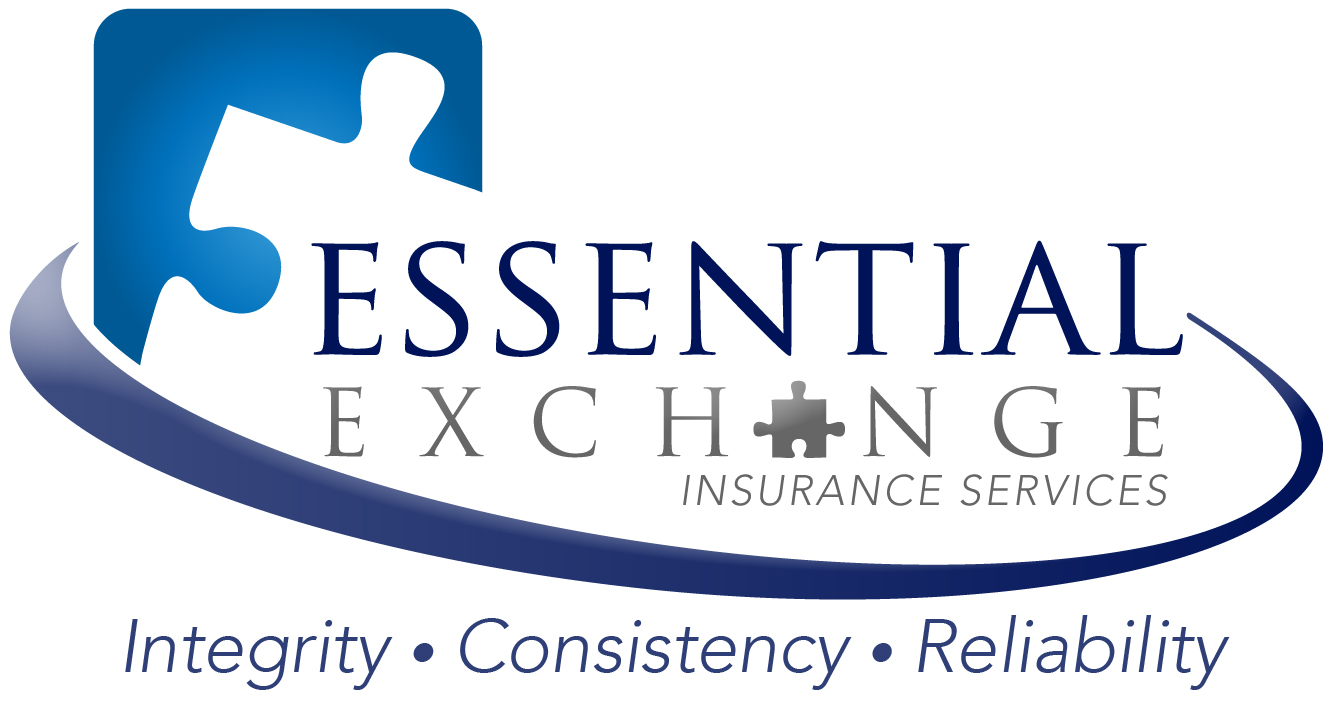 Essential Exchange Insurance Services - The employee benefits broker and group health insurance advisor in Brentwood