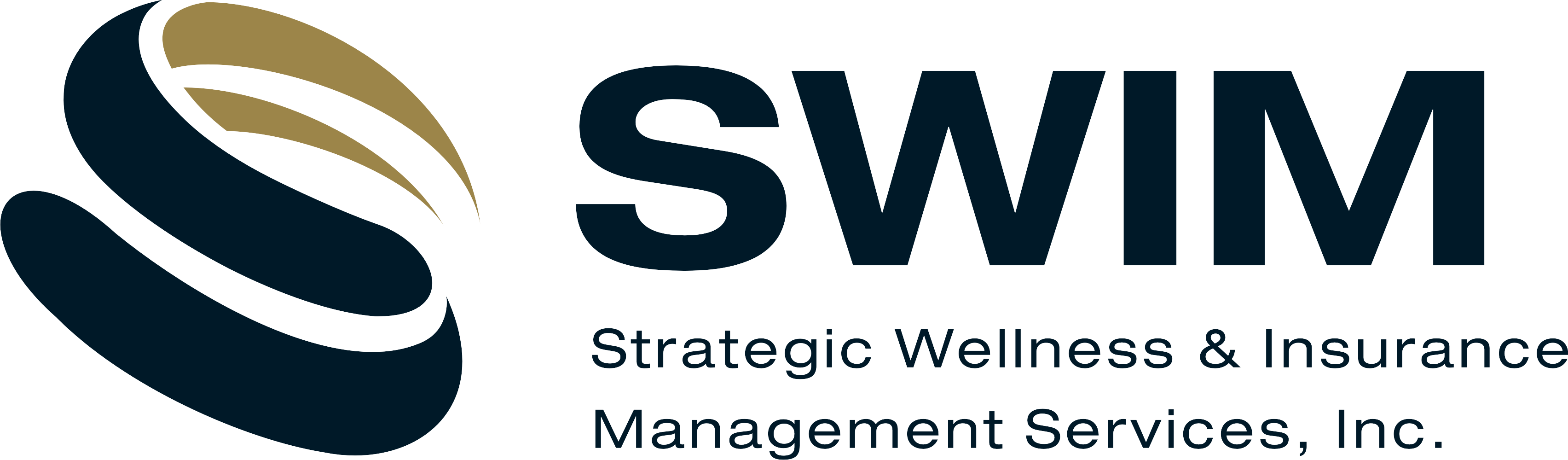 Strategic Wellness & Insurance Management Services - The employee benefits broker and group health insurance advisor in New York