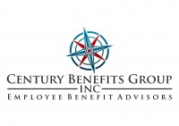 Century Benefits Group, Inc. - The employee benefits broker and group health insurance advisor in Rochester