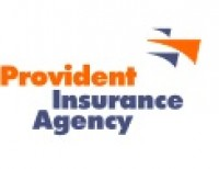 Provident Group - The employee benefits broker and group health insurance advisor in Marietta