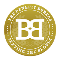 The Benefit Bureau - The employee benefits broker and group health insurance advisor in Fairfield