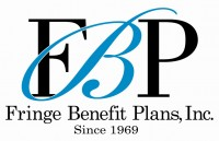 Fringe Benefit Plans, Inc - The employee benefits broker and group health insurance advisor in Winter Park