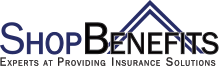 Schiebel & Associates - The employee benefits broker and group health insurance advisor in Atlanta