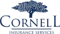 Cornell Insurance - The employee benefits broker and group health insurance advisor in Edison