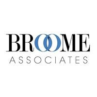 Broome Associated Insurance Agency - The employee benefits broker and group health insurance advisor in Hickory