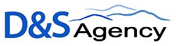 D&S Agency - The employee benefits broker and group health insurance advisor in Roanoke