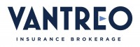 Vantreo Insurance - The employee benefits broker and group health insurance advisor in Santa Rosa