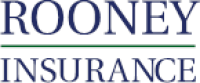 Rooney Insurance - The employee benefits broker and group health insurance advisor in Tulsa