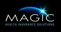 Magic Health Insurance Solutions - The employee benefits broker and group health insurance advisor in Sunbury