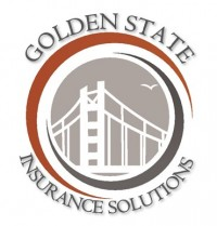 GS Insurance Solutions, Inc - The employee benefits broker and group health insurance advisor in Santa Clara