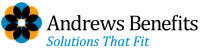 Andrews Benefits - The employee benefits broker and group health insurance advisor in Farmington