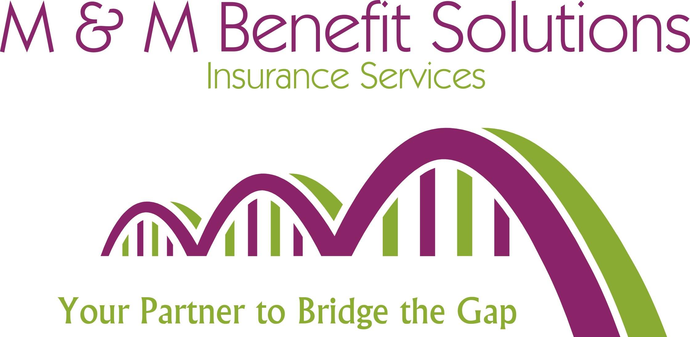 M&M Benefit Solutions - The employee benefits broker and group health insurance advisor in Tarzana