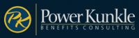 Power Kunkle Benefits Consulting - The employee benefits broker and group health insurance advisor in Reading