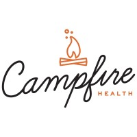 Campfire Health - The employee benefits broker and group health insurance advisor in Burbank