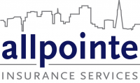Allpointe Insurance Services - The employee benefits broker and group health insurance advisor in San Francisco