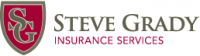 Steve Grady Insurance Services - The employee benefits broker and group health insurance advisor in San Diego