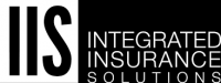 Integrated Insurance Solutions NC - The employee benefits broker and group health insurance advisor in Raleigh