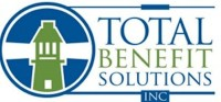 Total Benefit Solutions, Inc - The employee benefits broker and group health insurance advisor in Feasterville Trevose