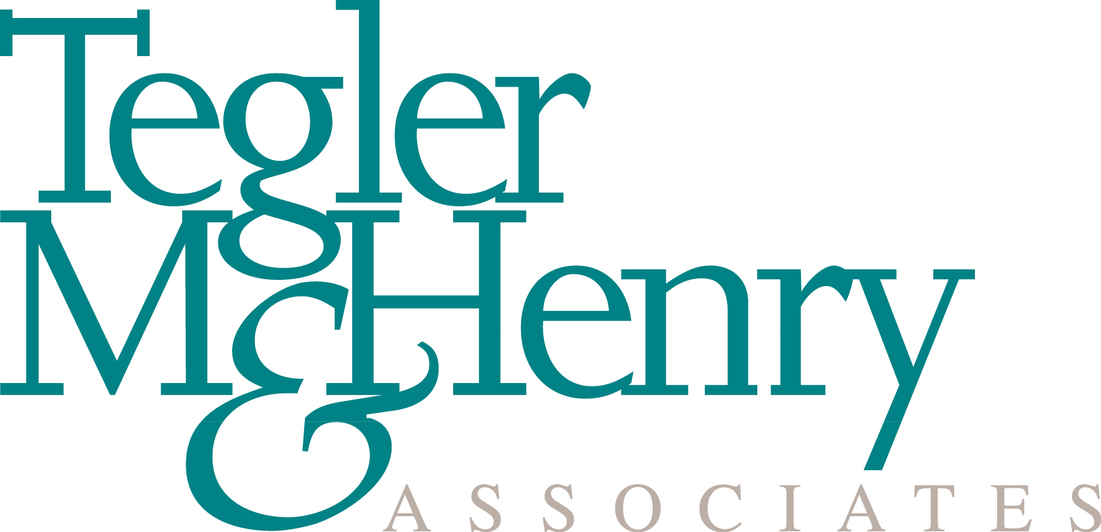 Tegler McHenry & Associates, Inc. - The employee benefits broker and group health insurance advisor in West Chester