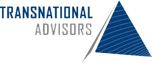 Transnational Advisors, LLC - The employee benefits broker and group health insurance advisor in San Antonio