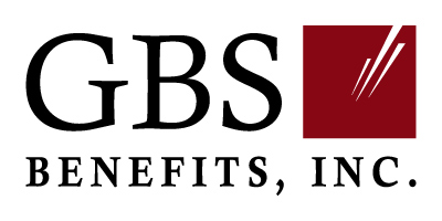 GBS Benefits - The employee benefits broker and group health insurance advisor in Salt Lake City