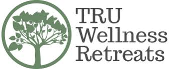 TRUbenefits - The employee benefits broker and group health insurance advisor in Reno