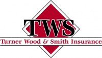 Turner Wood & Smith Insurance - The employee benefits broker and group health insurance advisor in Gainesville