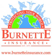 Burnette Insurance Agency, Inc. - The employee benefits broker and group health insurance advisor in Suwanee