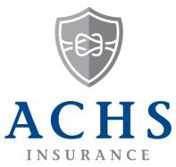 ACHS Insurance - The employee benefits broker and group health insurance advisor in Evans