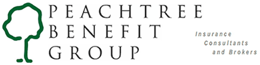 Peachtree Benefit Group - The employee benefits broker and group health insurance advisor in Atlanta
