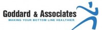 Goddard & Associates LLC - The employee benefits broker and group health insurance advisor in Novi