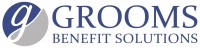 Grooms Benefit Solutions - The employee benefits broker and group health insurance advisor in Tampa
