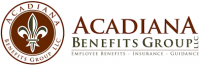 Acadiana Benefits Group - The employee benefits broker and group health insurance advisor in Lafayette