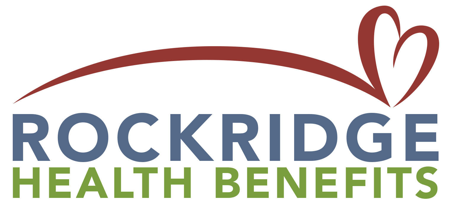 Rockridge Health Benefits - The employee benefits broker and group health insurance advisor in Oakland