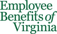 Employee Benefits of Virginia - The employee benefits broker and group health insurance advisor in Glen Allen