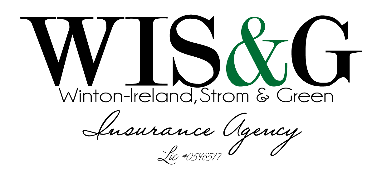 Winton-Ireland, Strom & Green Insurance Agency - The employee benefits broker and group health insurance advisor in Turlock