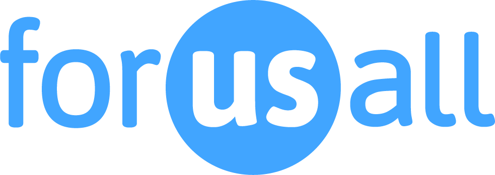 ForUsAll - The employee benefits broker and group health insurance advisor in San Francisco