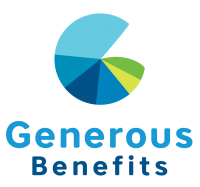 Generous Benefits - The employee benefits broker and group health insurance advisor in Coppell