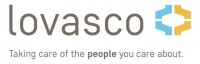 LoVasco Consulting Group - The employee benefits broker and group health insurance advisor in Grosse Pointe