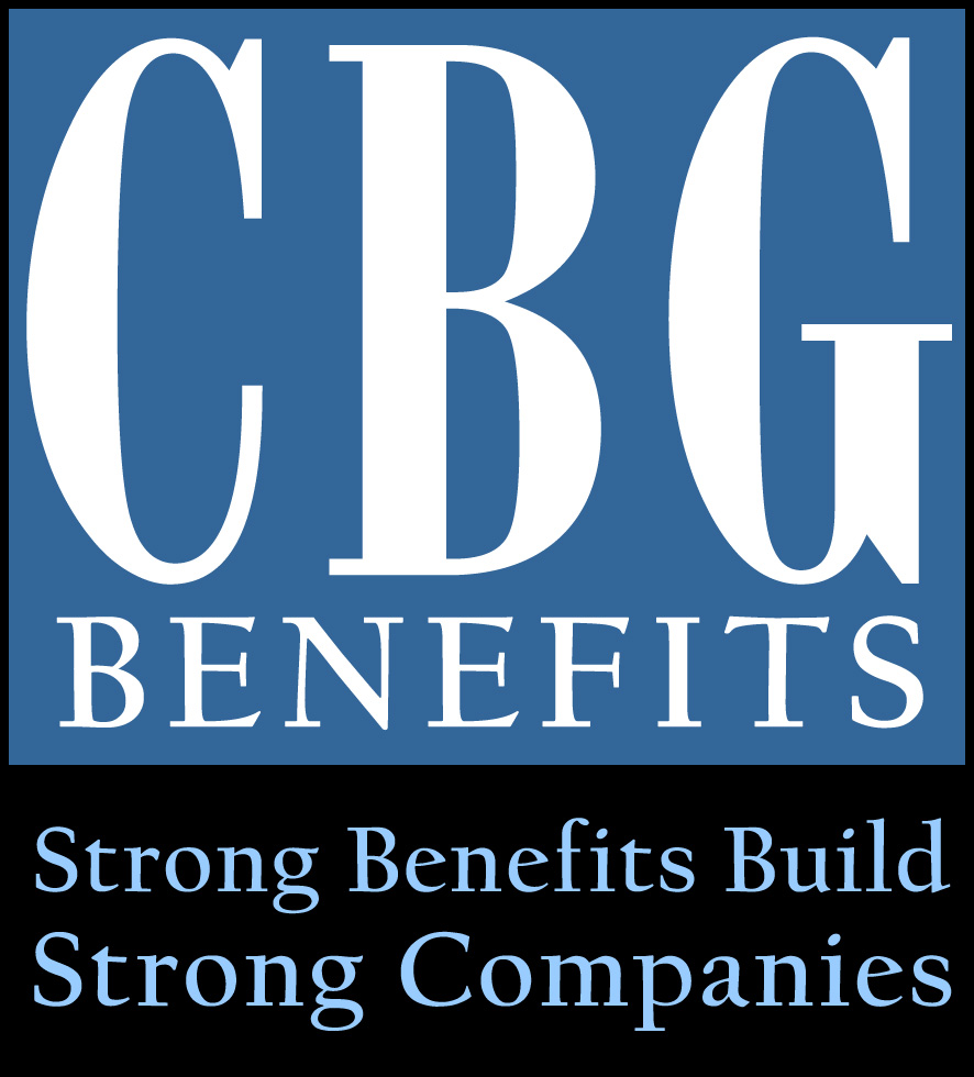 CBG Benefits - The employee benefits broker and group health insurance advisor in Woburn
