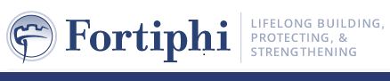 Fortiphi Insurance - The employee benefits broker and group health insurance advisor in Mt Vernon