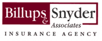 Billups-Snyder & Associates - The employee benefits broker and group health insurance advisor in Blue Springs