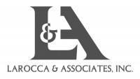 LaRocca & Associates - The employee benefits broker and group health insurance advisor in Fort Lauderdale