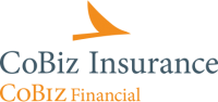 CoBiz Insurance - The employee benefits broker and group health insurance advisor in Denver