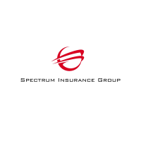 Spectrum Insurance Group, Inc. - The employee benefits broker and group health insurance advisor in Kankakee
