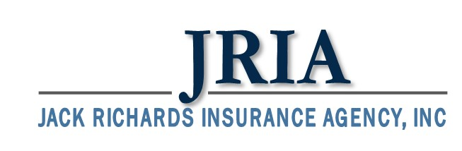 Jack Richards Insurance Agency, Inc. - The employee benefits broker and group health insurance advisor in Lake Mary