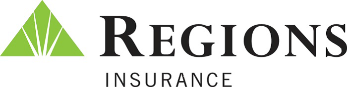 Regions Insurance - The employee benefits broker and group health insurance advisor in Franklin