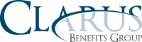 Clarus Benefits Group, LLC - The employee benefits broker and group health insurance advisor in Houston