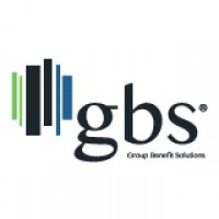 Group Benefit Solutions - The employee benefits broker and group health insurance advisor in Tacoma