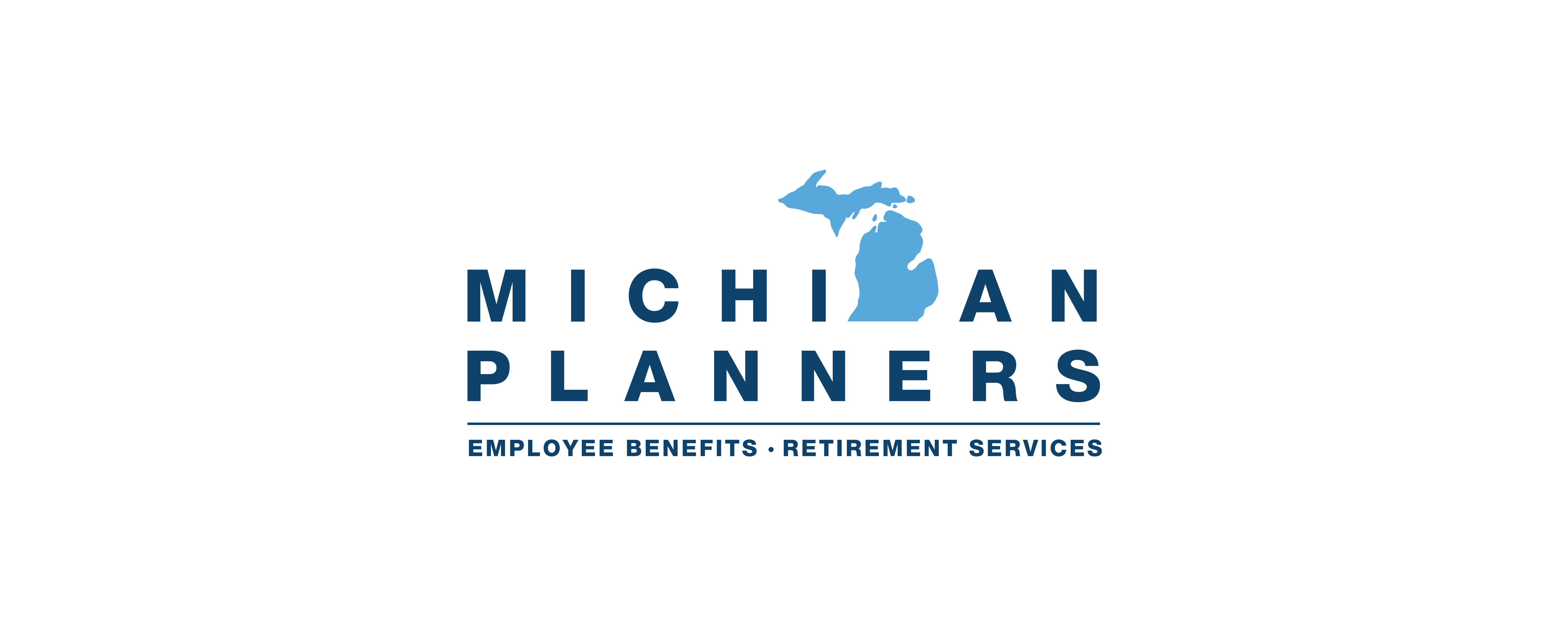 Michigan Planners - The employee benefits broker and group health insurance advisor in Washington